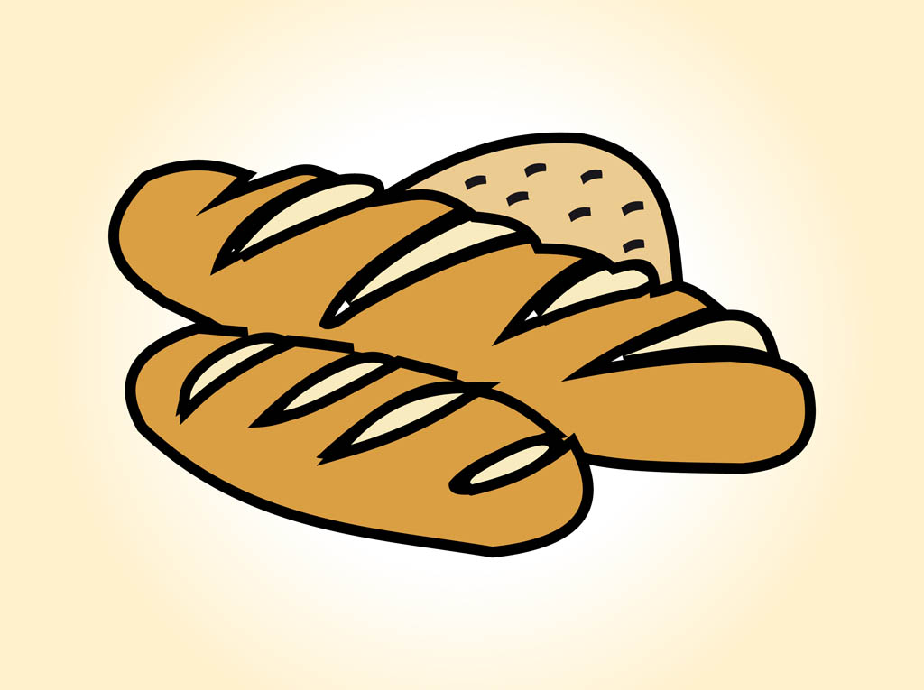 cartoon bread loaf clipart best loaf of bread clip art coloring loaf of bread clip art coloring