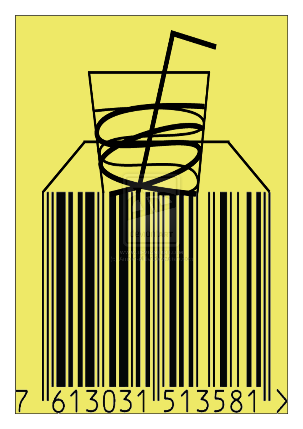 barcode image clipart - photo #47