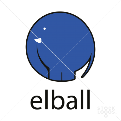 Computer Clipart Free Download