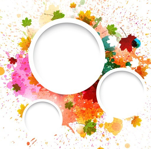 Paint splash background clipart best for Background painting ideas