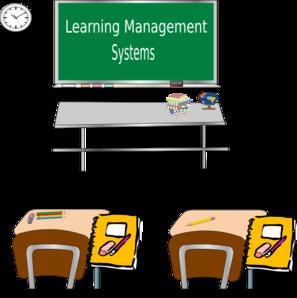 Lms Classroom clip art - vector clip art online, royalty ...