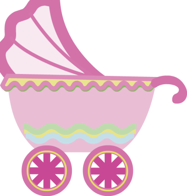 pink baby carriage clipart clipart best baby stroller clipart double stroller clipart