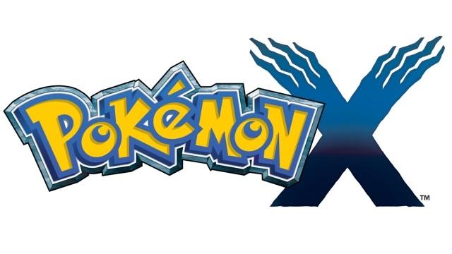 Pokemon Logo Clip Art Images