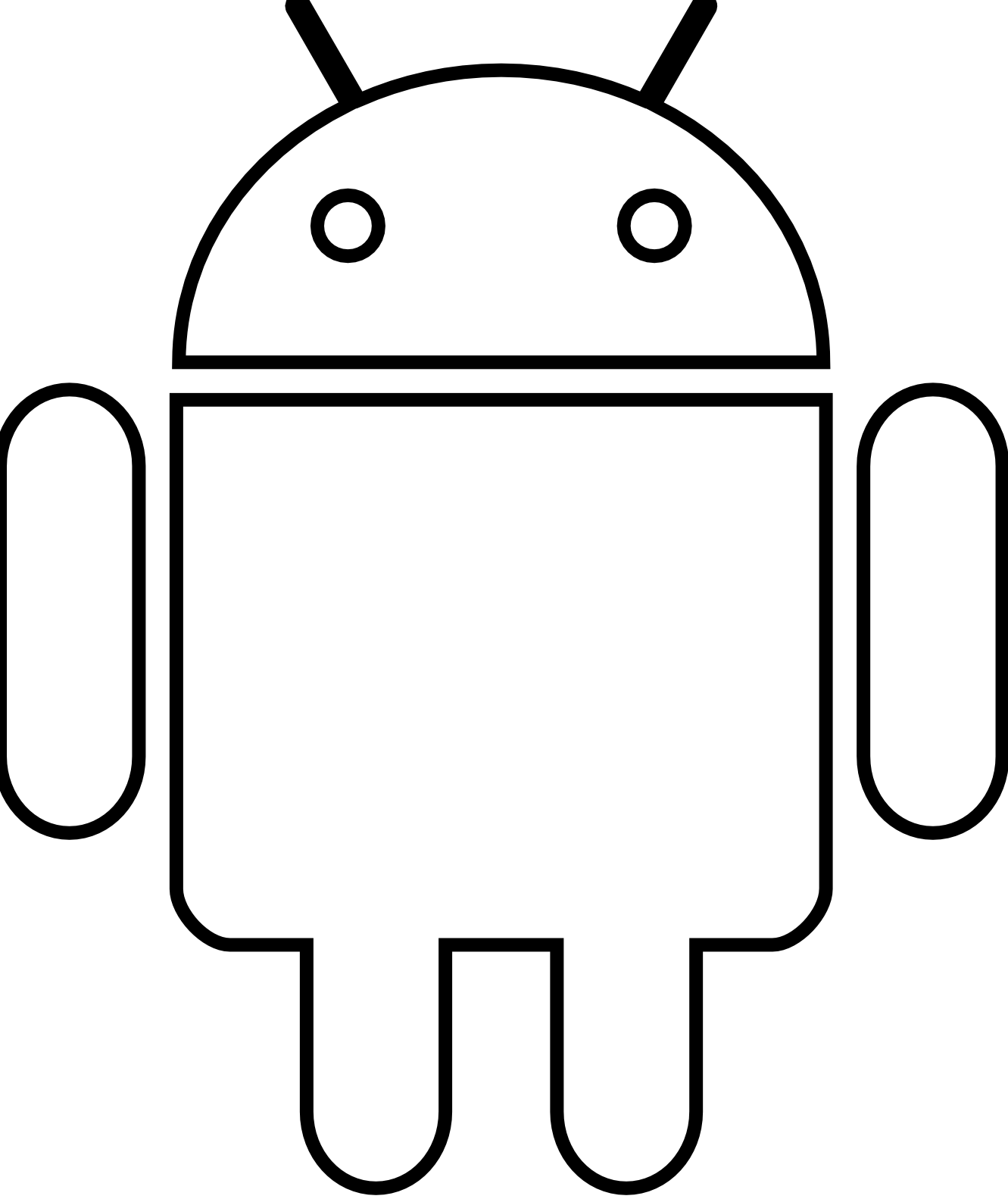18 robot clipart free cliparts that you can download to you computer ...