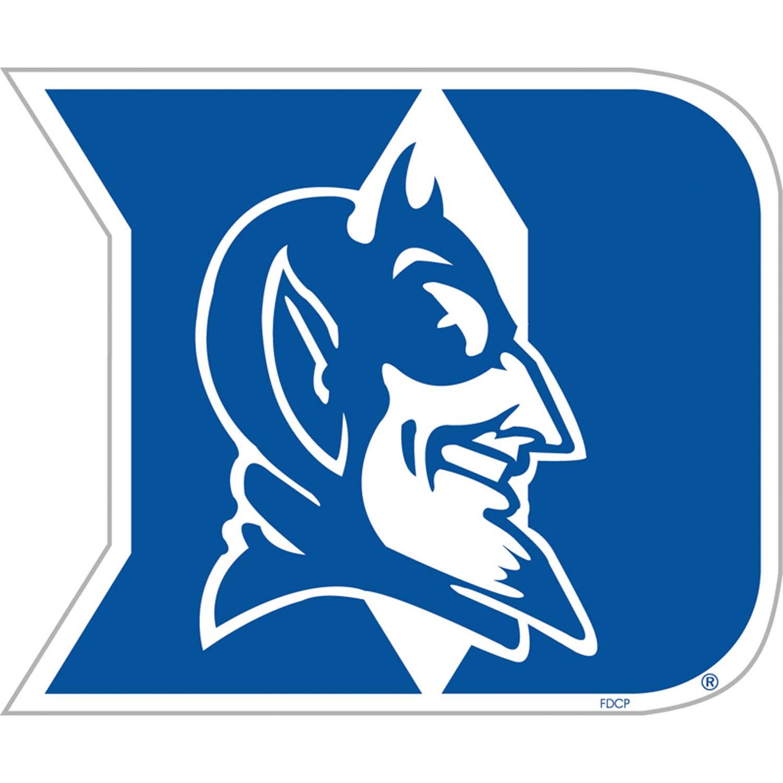 Blue Devil Logo Clip Art Blue Devil Logo Frees That You