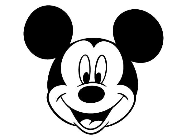 Mickey and minnie fuck 7