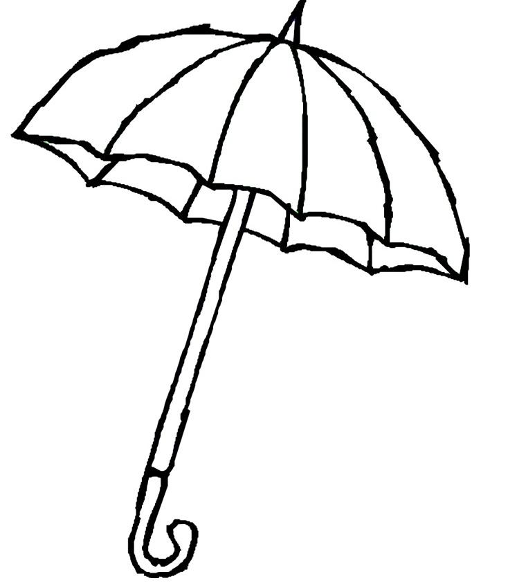 Raindrop Template Printable - AZ Coloring Pages - ClipArt Best ...