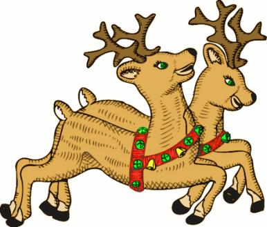 Christmas Religious Clipart - ClipArt Best