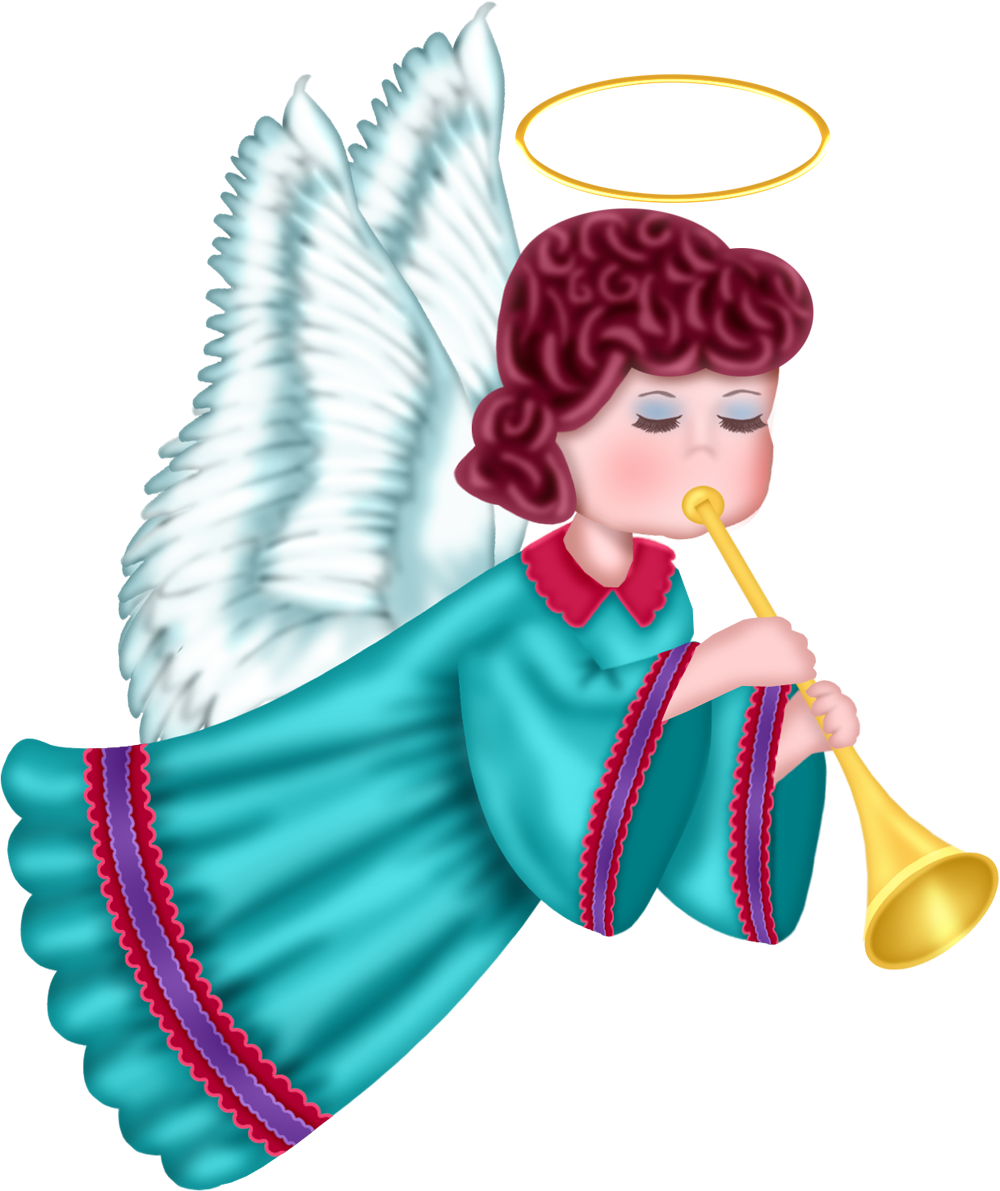 Angels Images Pictures - ClipArt Best