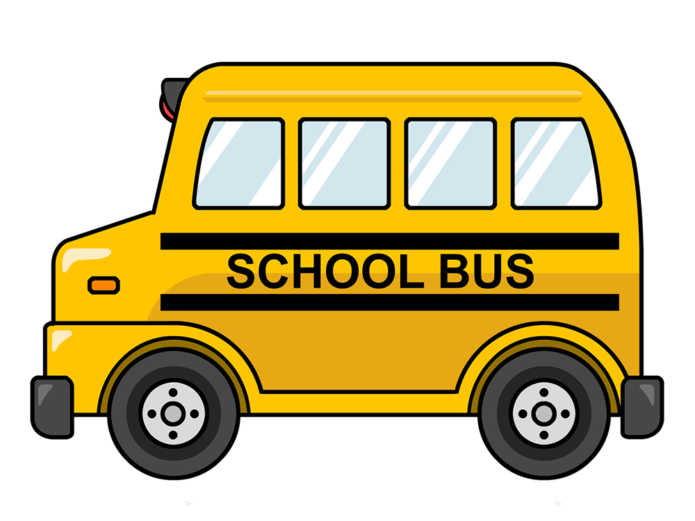 free clipart short bus clipart best school bus clip art free downloads school bus clip art black