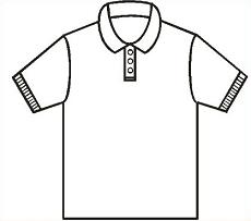 Polo Shirts - ClipArt Best