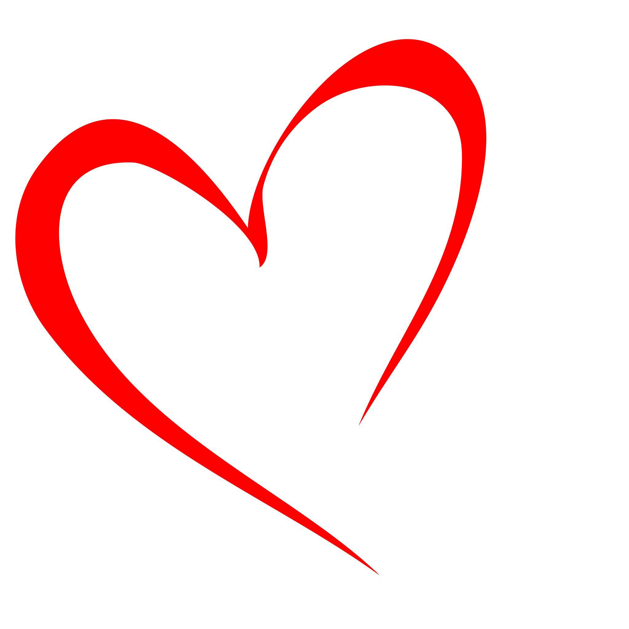 heart png clipart best balloon clip art borders balloon clip art free
