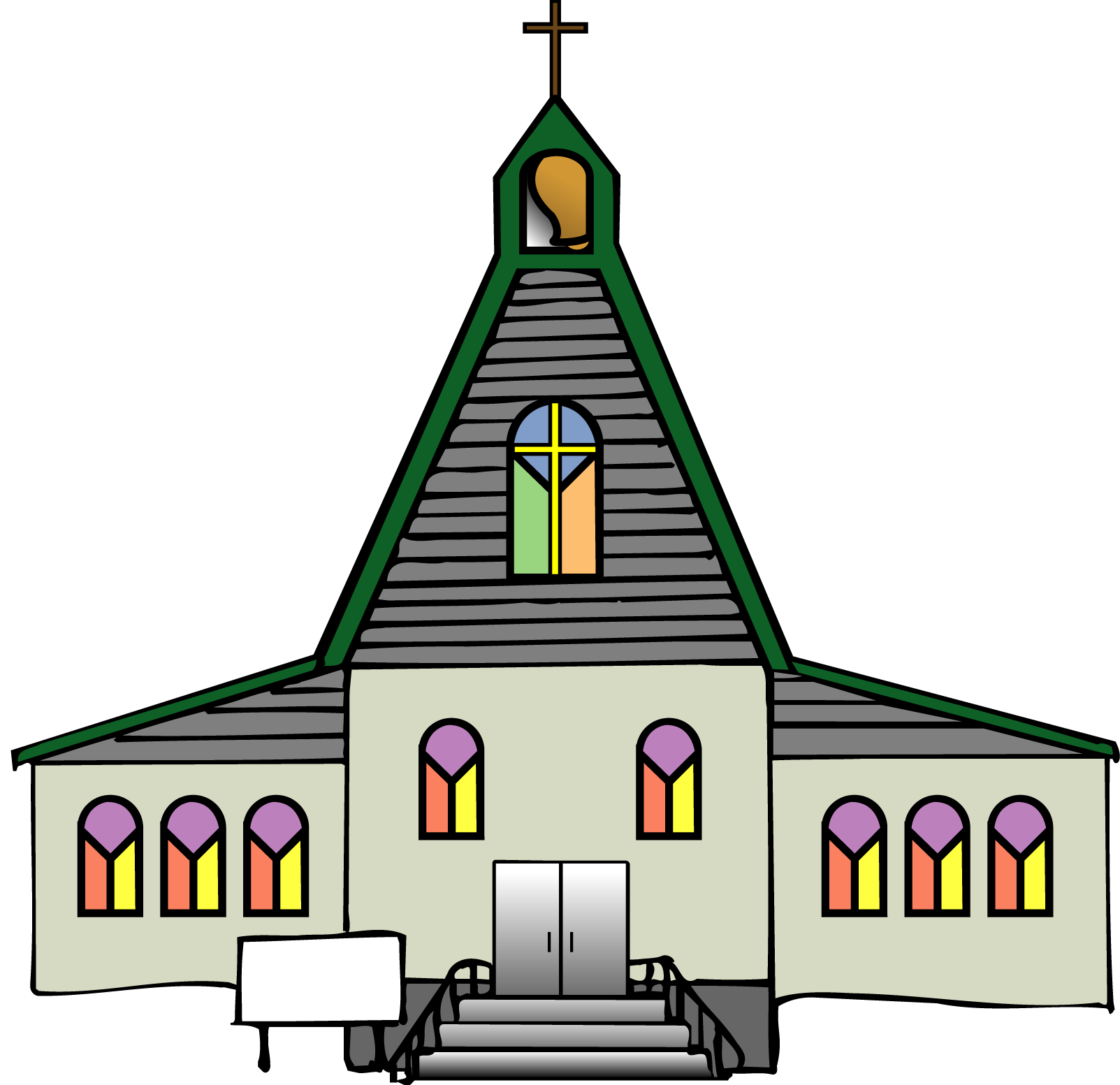 30 catholic church clipart . Free cliparts that you can download to ...