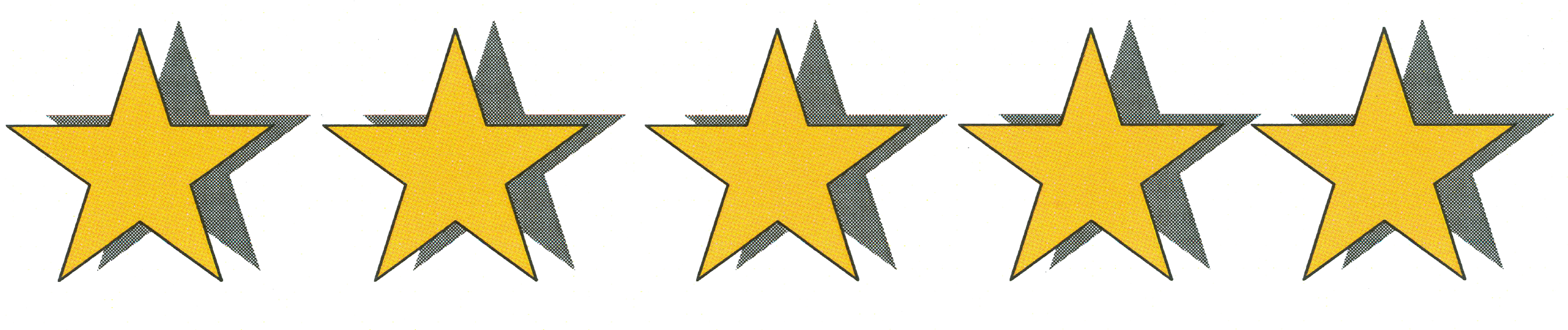 10 5 star png free cliparts that you can download to you computer and ...: www.clipartbest.com/5-star-png