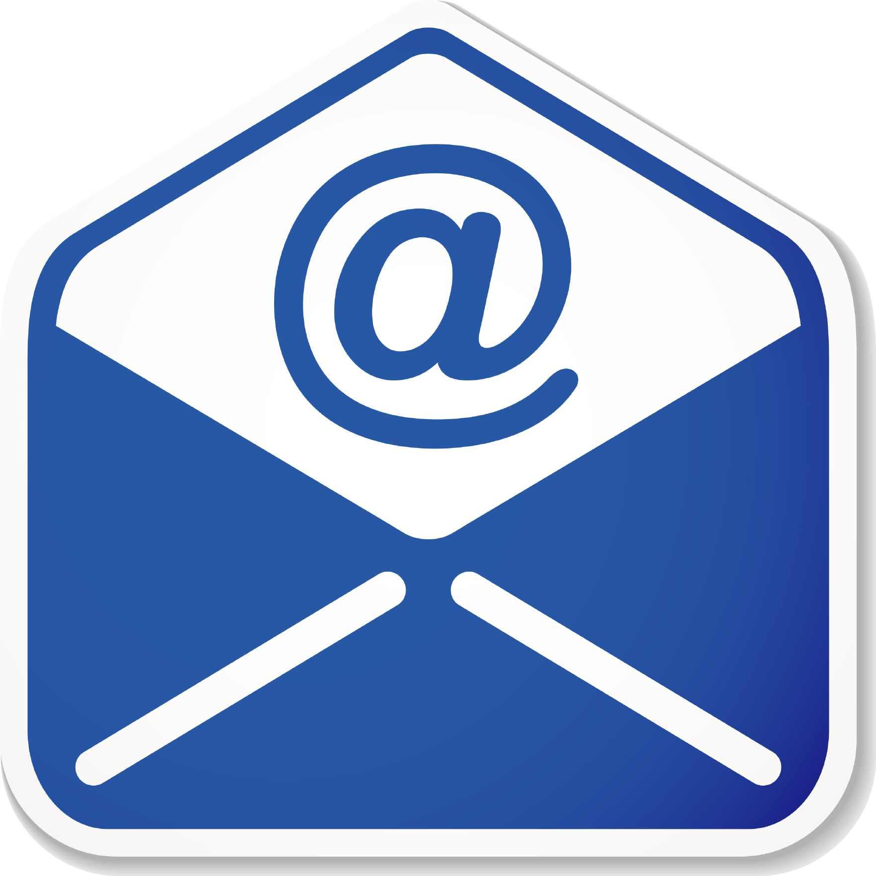 télécharger logo mail