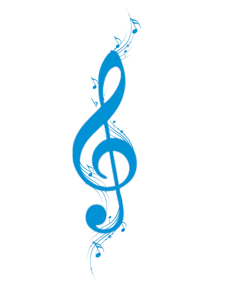 music note logo clipart best