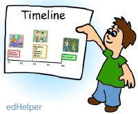 Year Timeline Clipart - ClipArt Best