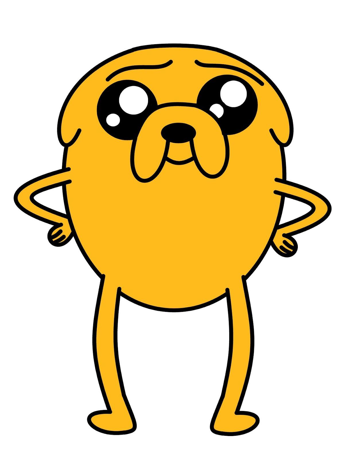 yellow dog clipart - photo #29