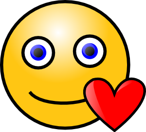 15 animated gif emoticon free cliparts that you can download to you ...