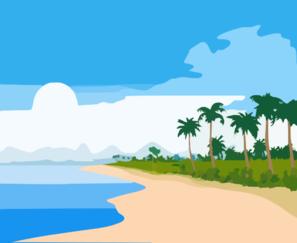 Ocean Clipart Free - ClipArt Best