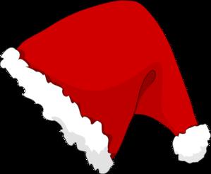 Clip Art Santa Hat Clip Art santa hat clipart best 1197158313759128608theresa xmas md png