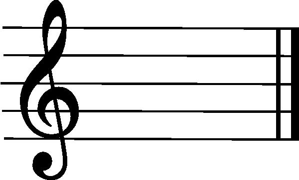 White flag guitar