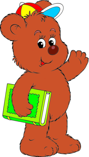 baby bears pictures clipart best goldilocks clip art free goldilocks and bears clipart