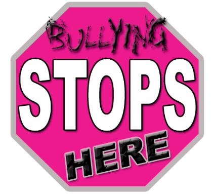 Best Anti Bullying Clipart #23751 - Clipartion.com