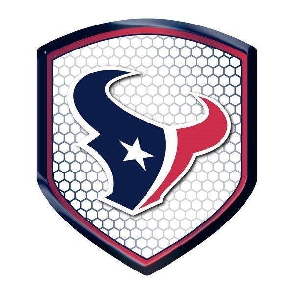 Nfl Shield Logo - ClipArt Best