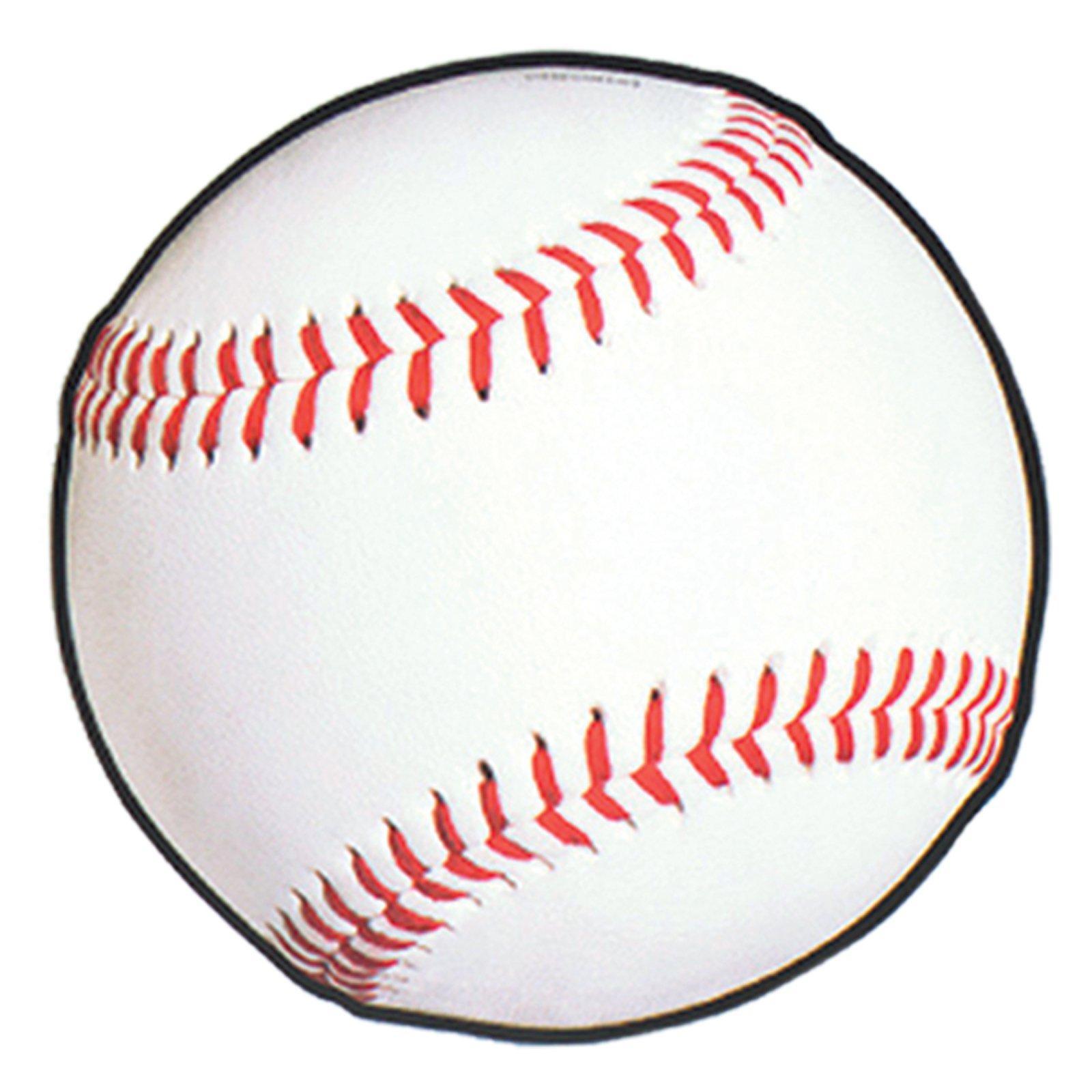 Best Photos Of Free Printable Baseball Templates Baseball Clipart Best Clipart Best