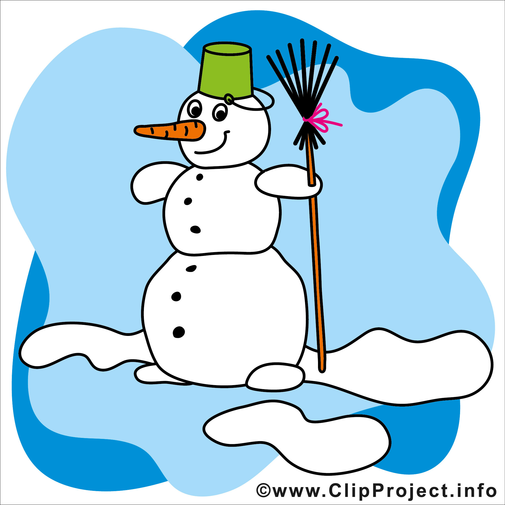 Winter wonderland clip art top hd images for free image #10108