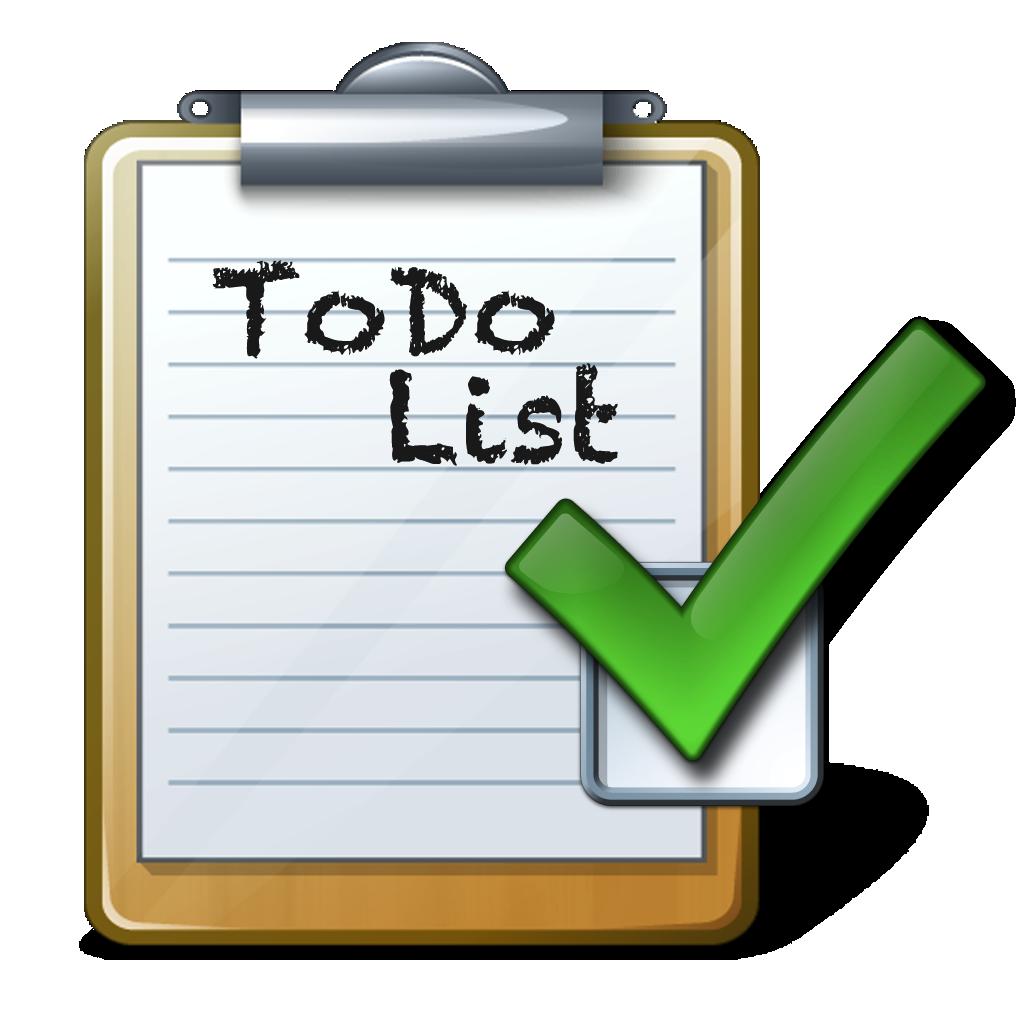 free to do list