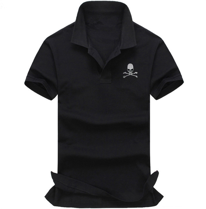 Free Polo Shirts Clipart Best
