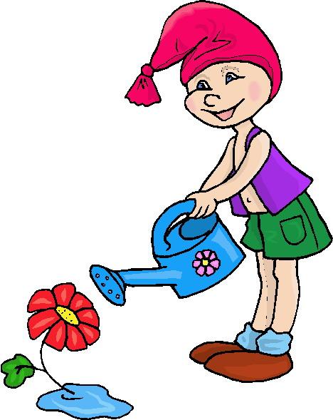 Gardening Clip Art Clipart Best - garden clip art help