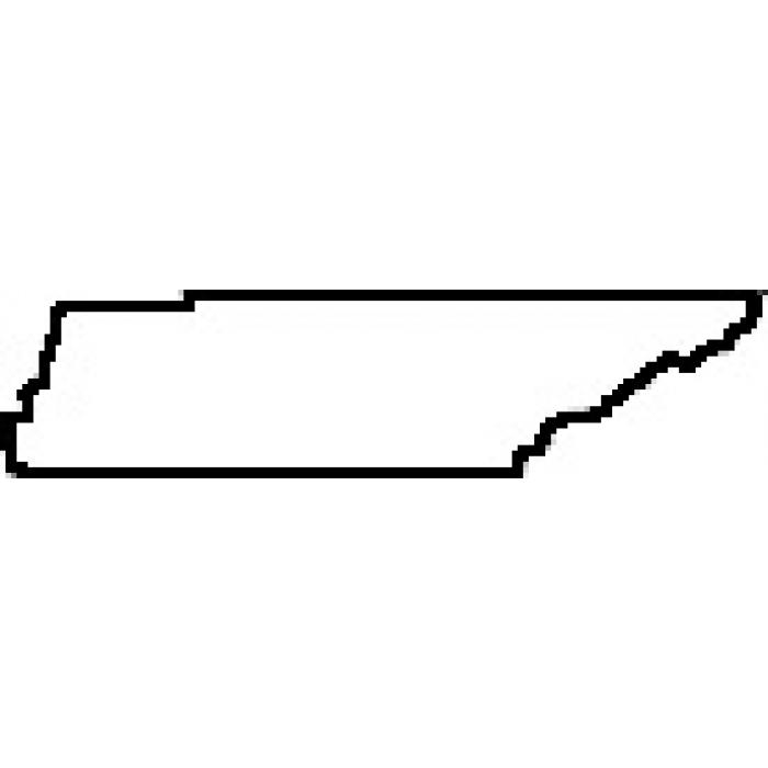 neyland stadium map with St  Outlines on Indiana University Football Stadium Seating Chart further DG4tdm9scy1mb290YmFsbC1zZWF0aW5nLWNoYXJ0 furthermore Cerritos C us Map likewise 36511 Bama Jokes 18 likewise St  Outlines.