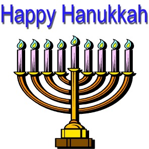 happy hanukkah authorstream - photo #21