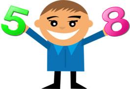 Math Ideas for a Kite Theme  Making Learning Fun