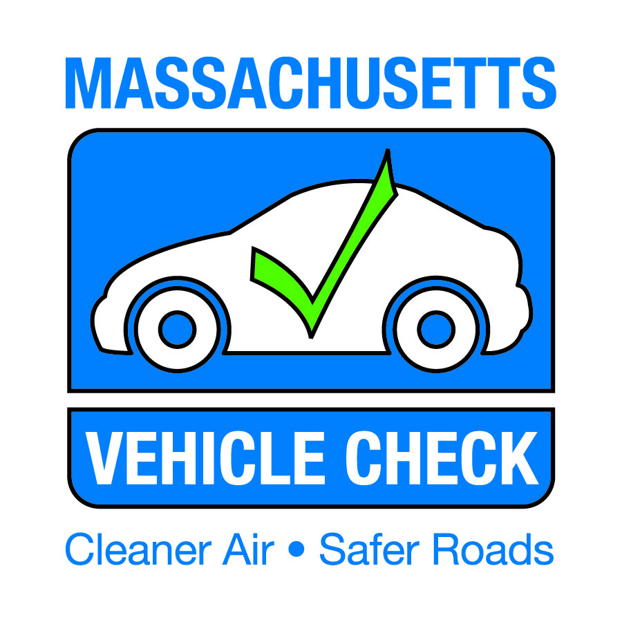 Massachusetts Vehicle Check Clipart Best Clipart Best