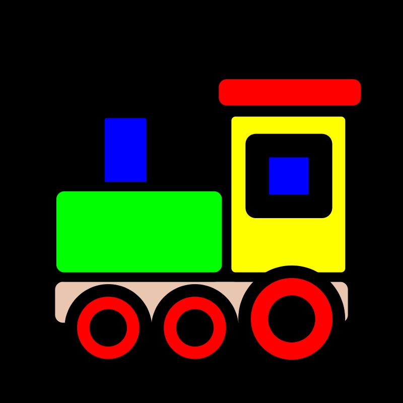Clip Art Trains Clipart free clip art trains clipart best train images tumundografico
