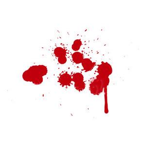 Clip Art Blood Splatter Clipart blood splatters clip art clipart best transparent splat clipart