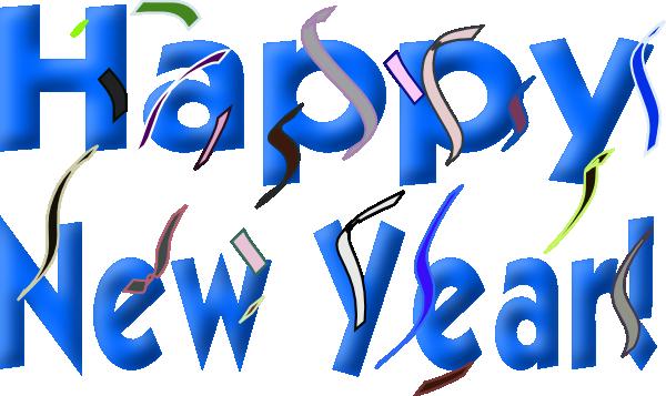Clip Art Free New Year Clipart free new year clip art clipart best tumundografico