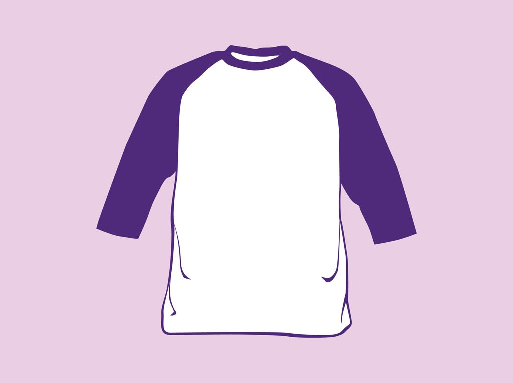 T shirt vector free clipart best for Vector art for t shirts