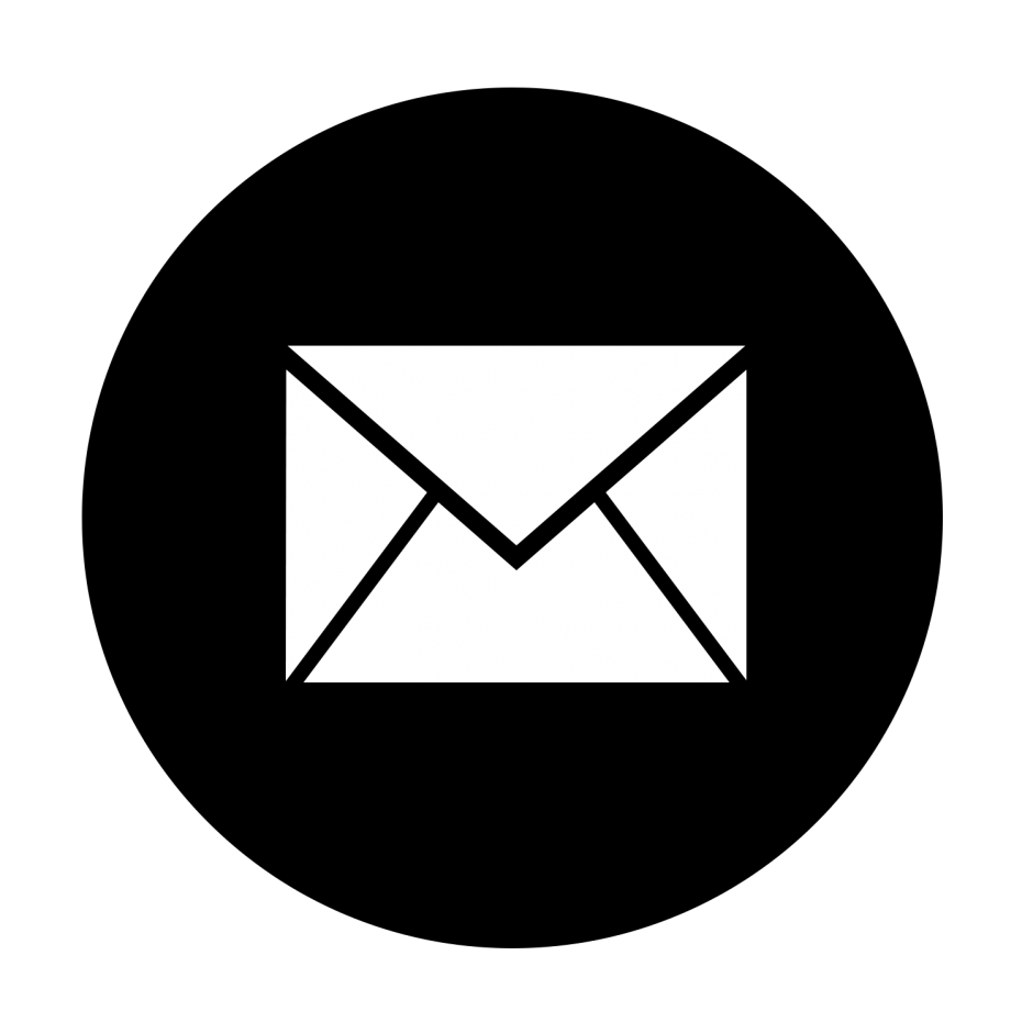 mail logo Gallery