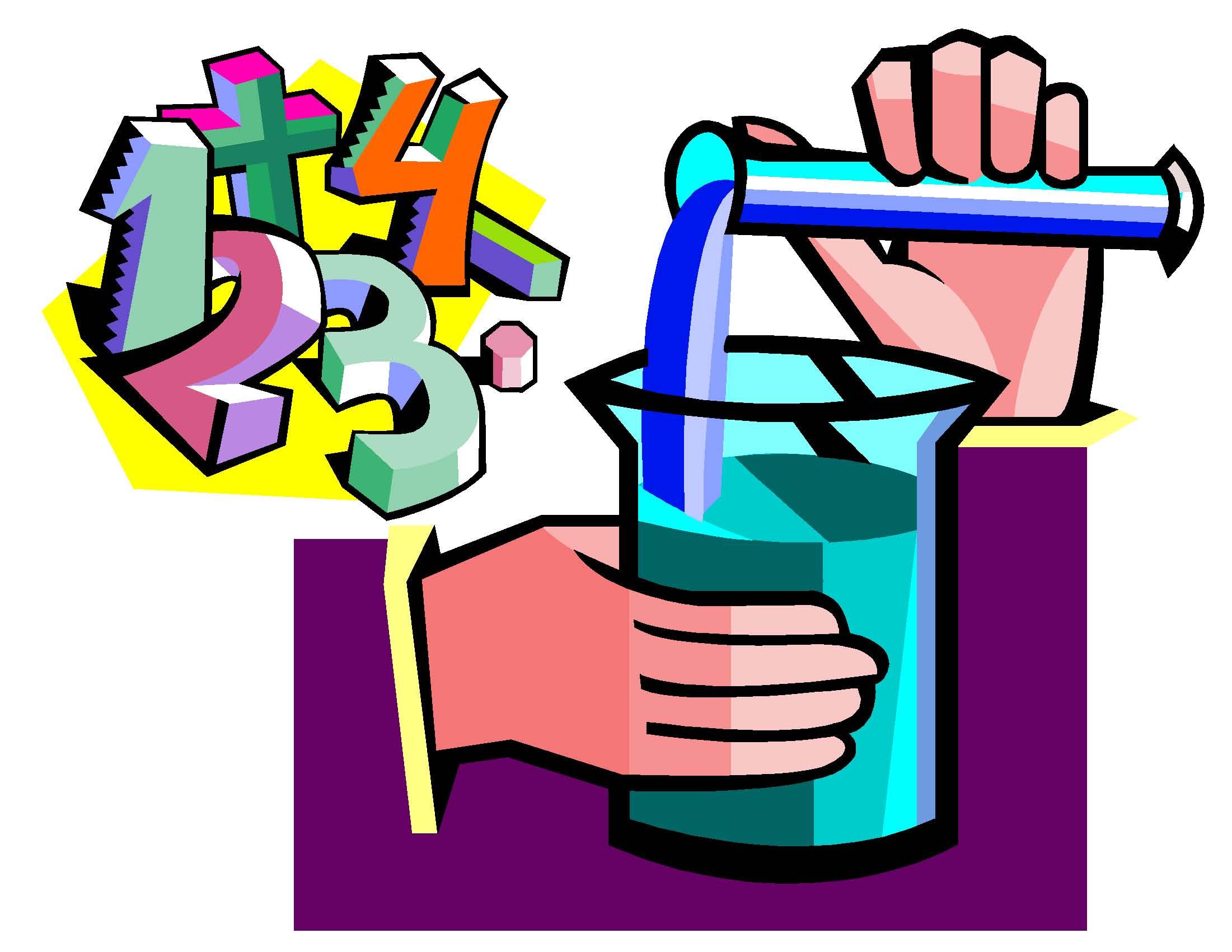 Clip Art For Math - ClipArt Best