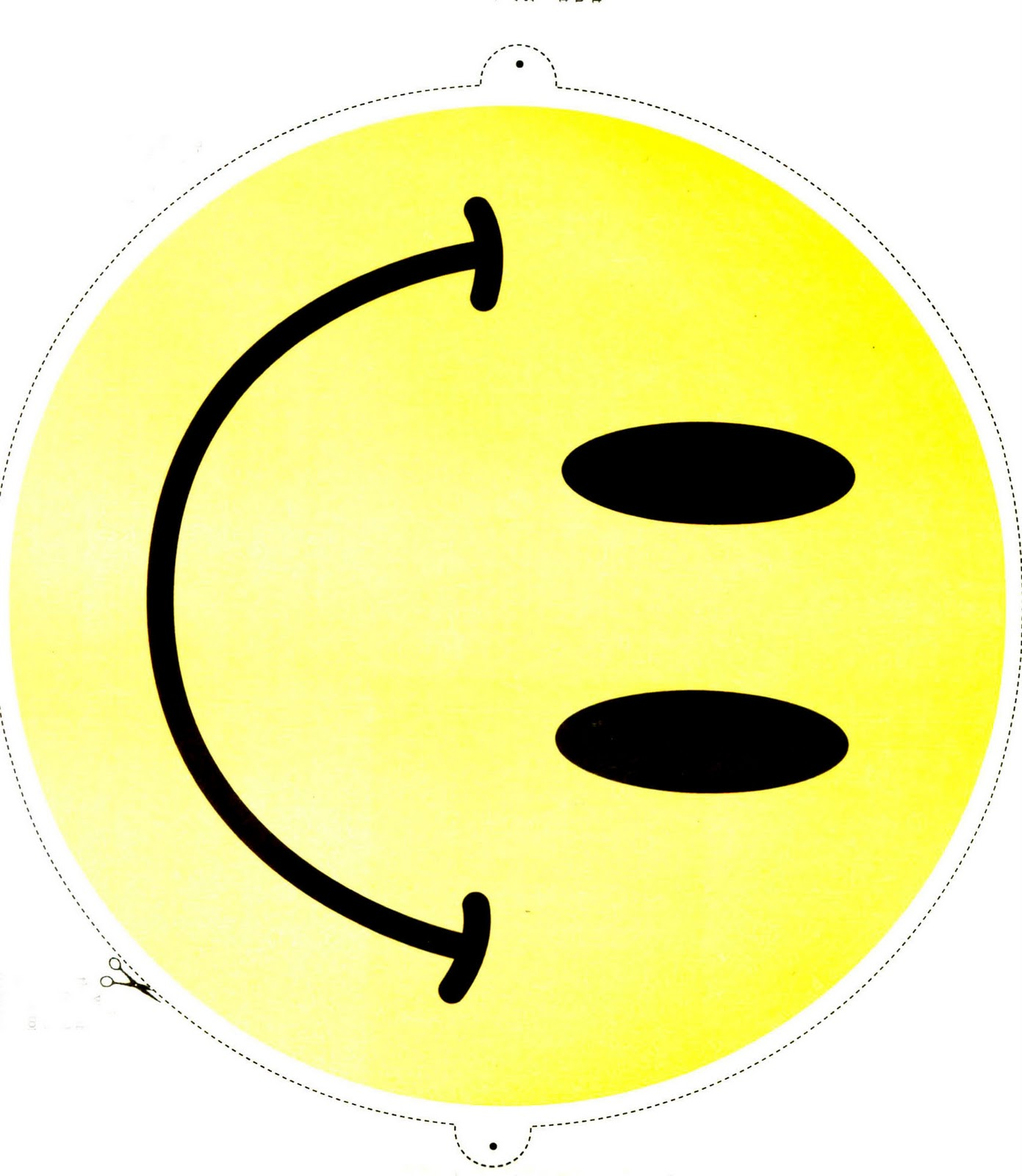 This is a photo of Priceless Printable Emoticons Free
