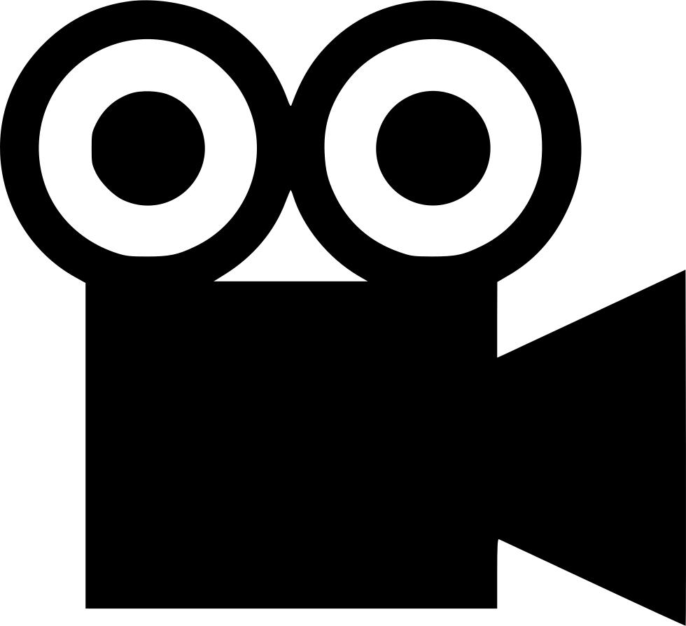 Film camera logo png clipart best for Camera film logo