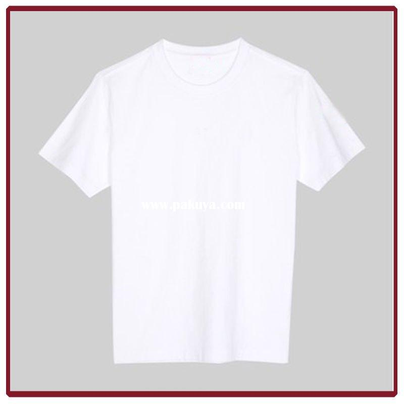 White T Shirt Manufacturers From Hangzhou Pioneer