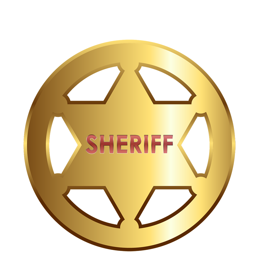sheriff badge clip art clipart best sheriff badge clip art free sheriff badge clipart blue line