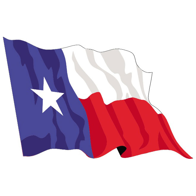 Texas Vector Art | Free Download Clip Art | Free Clip Art | on ...