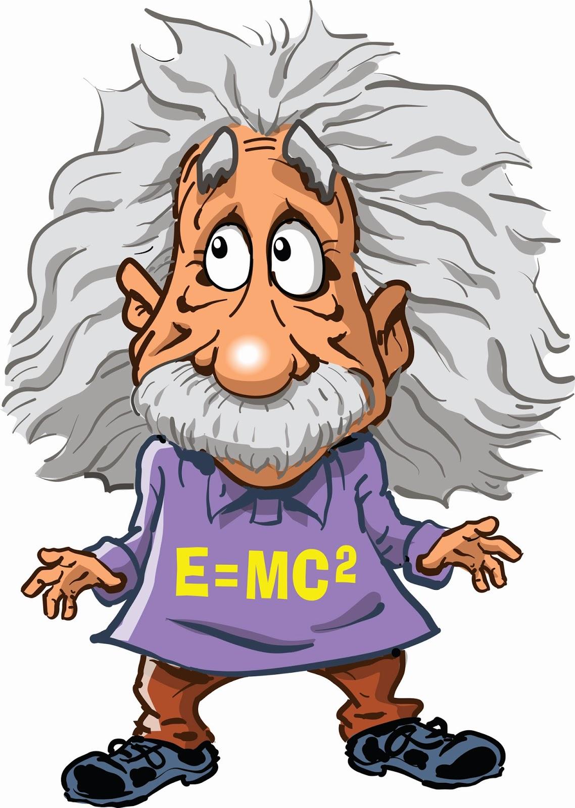 Clip Art Albert Einstein Clipart albert einstein free clipart best tumundografico